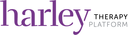 Harley Therapy - Book Counselling & Psychotherapy Online